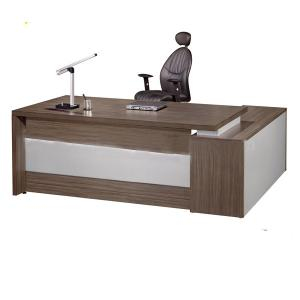 Beautiful Design Office Furniture Excutive Desk , Office Desk