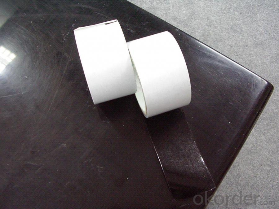 90 Micron Double Sided Tissue Tape