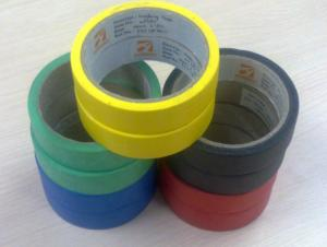 80 Degree Masking Tape for Auto Painting