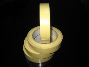 Jumbo Roll Masking Paper Tape