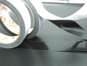 High Temperature Resistance Double Sided Tape