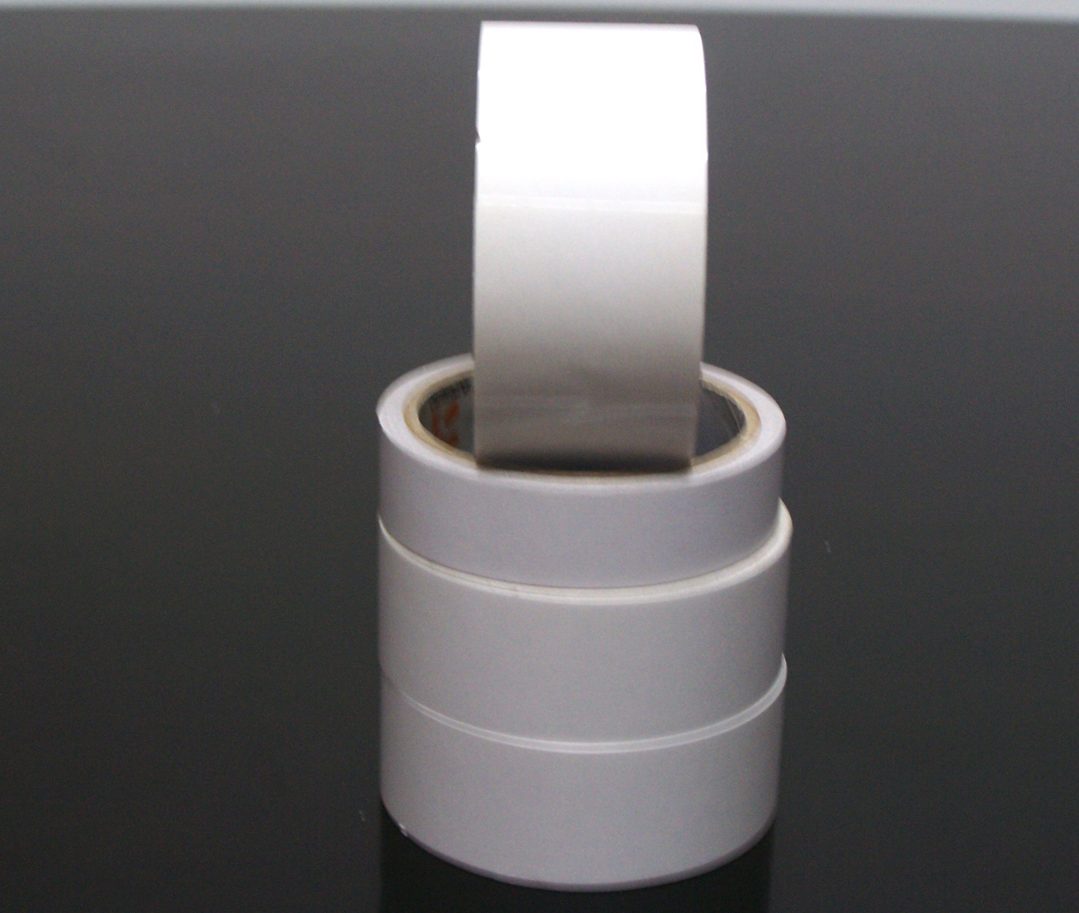 70-150 Micron Double Sided Tissue Tape