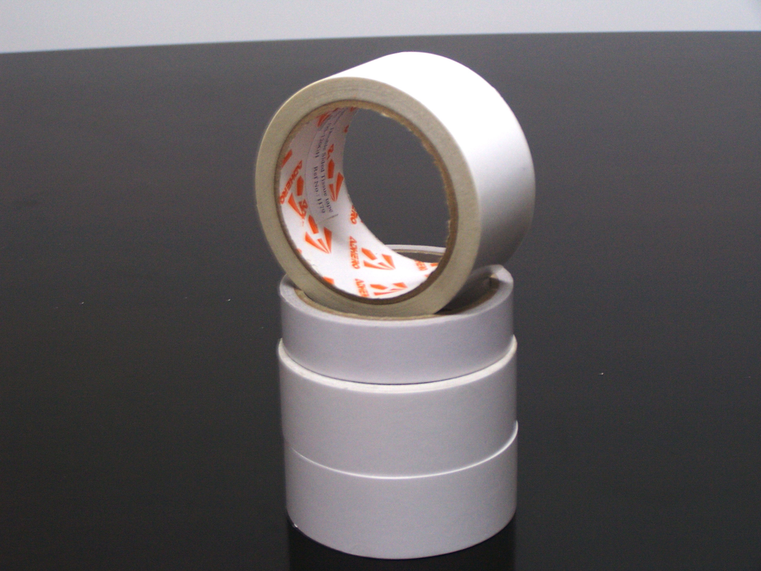Low Price Double Sided Tissue Tape