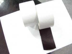 1.26M Double Sided Tissue Tape of Acrylic Based