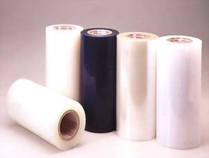 Polyethylene Sleeving