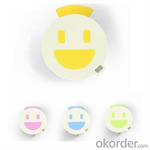 cute smiling face cartoon children table