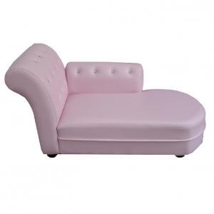 PVC Function Children's Sofa Fashion Design Non-toxic