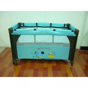 Baby Playpen Play Yard