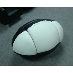 European Style Ball Shape Sofa for Kids Ergonomic Design