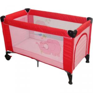 Baby Playpen,Travel Cot Baby Furniture