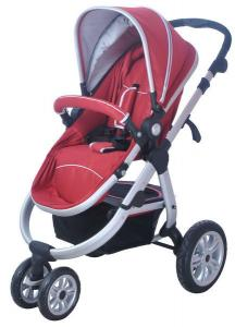 Hot Sell Red Baby Stroller