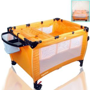 Changeing Table Baby Playpen