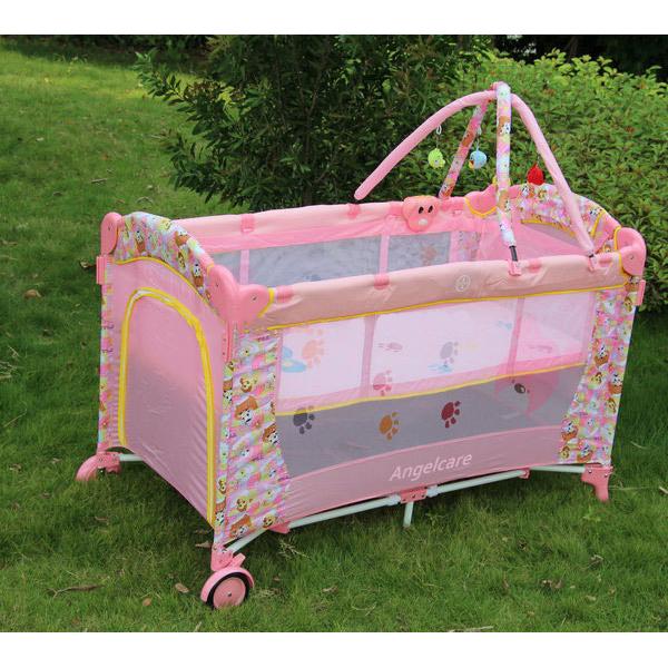 New Design Baby Playpen