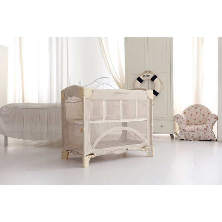 2014 Hot Sell New Baby Playpen
