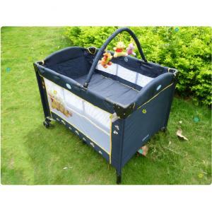 En716 Standard Baby Playpen