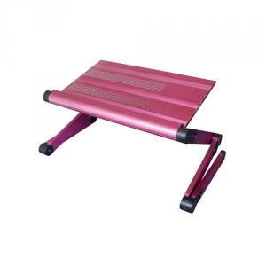 How To Buy Children Table From China Factory Aluminum Folding Laptop Table, Children Study Table