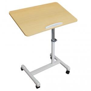 Adjustable Overbed Desk Manufacturers Factories Suppliers Height Adjustable Laptop Table, Children Table