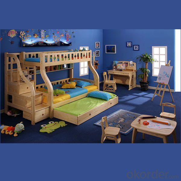 2014 Hot Sell Children Bedroom Furniture Kids Funiture Sets/ Children Cabinet Set