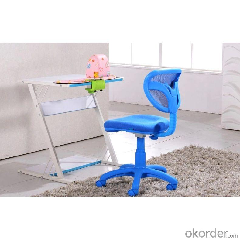 Sturdy Swivel Mesh Chair for Preschool Children Manufacturer Price
