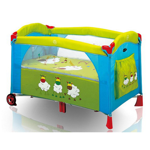 Best Price Baby Playpen With Good Quality