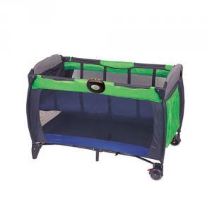 Hot Sale New Design Baby Playpen