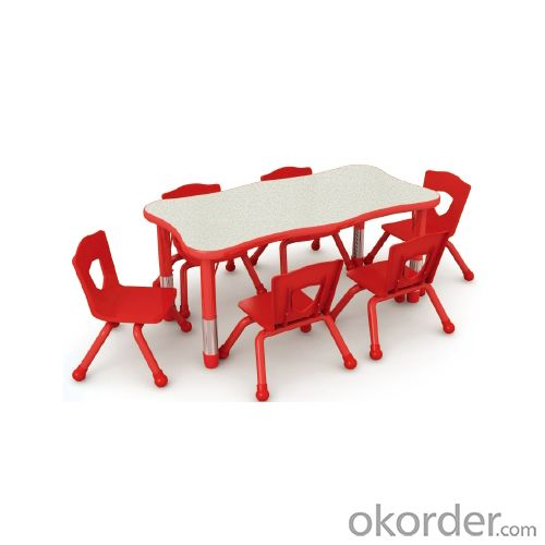 other children furniture set