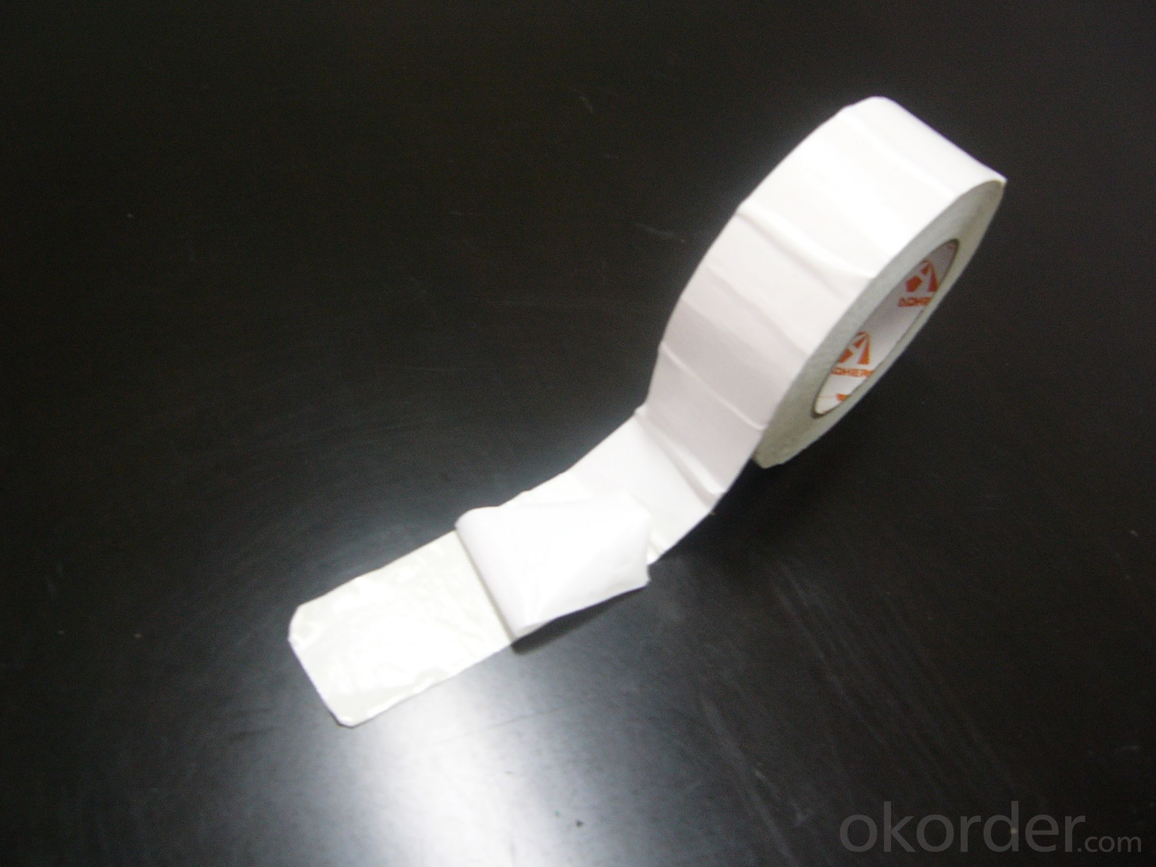 High Quality Decorative Cotton Tape