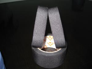 High Quality Decorative Cotton Tape