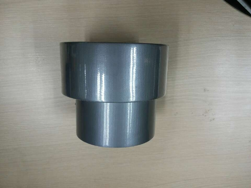 Duct Tape For Sealing In Daily Use