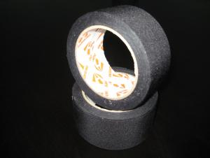 Custom Printed Cotton Tape For Indoor Use
