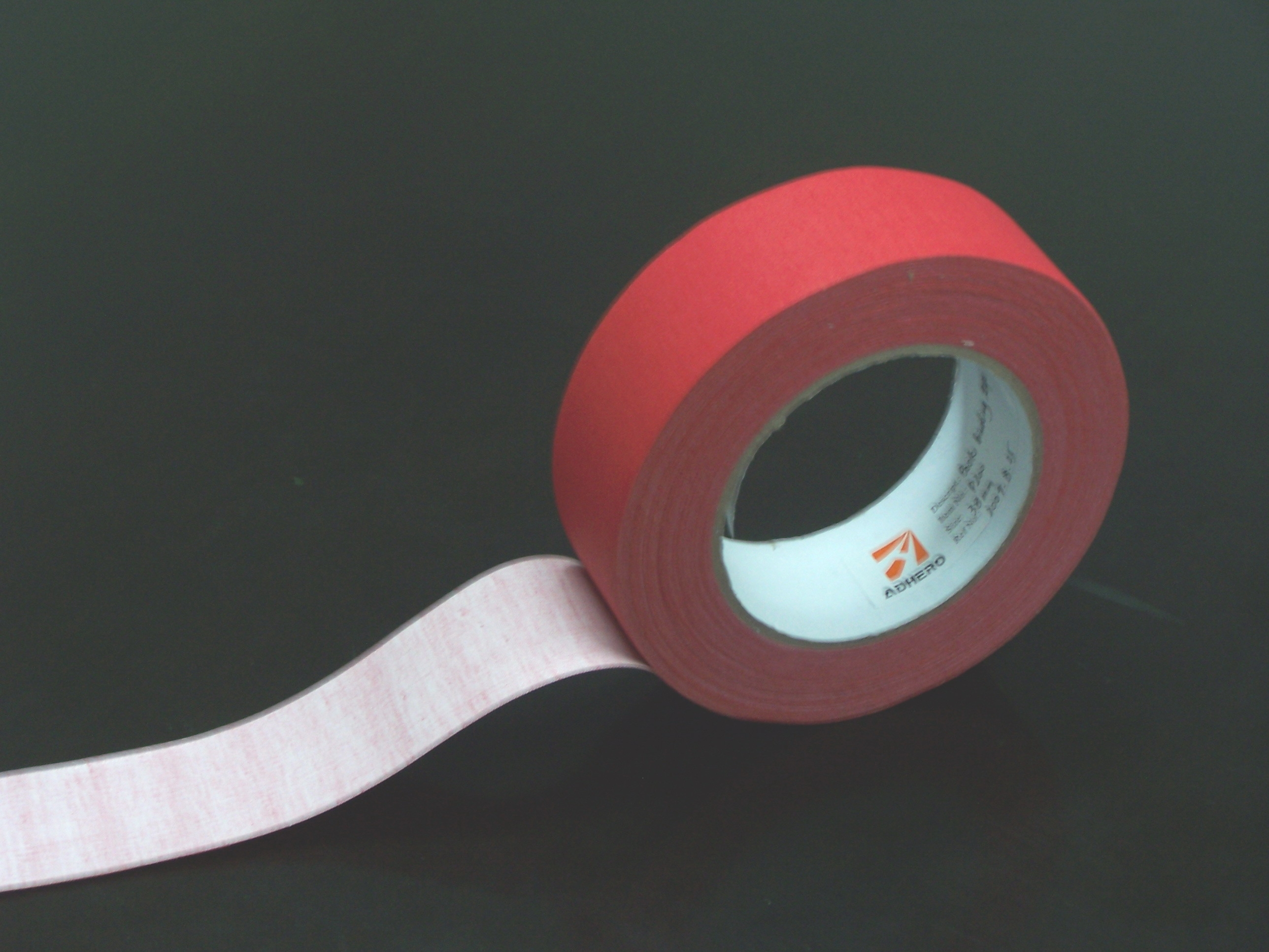 Daily Use White Cotton Tape