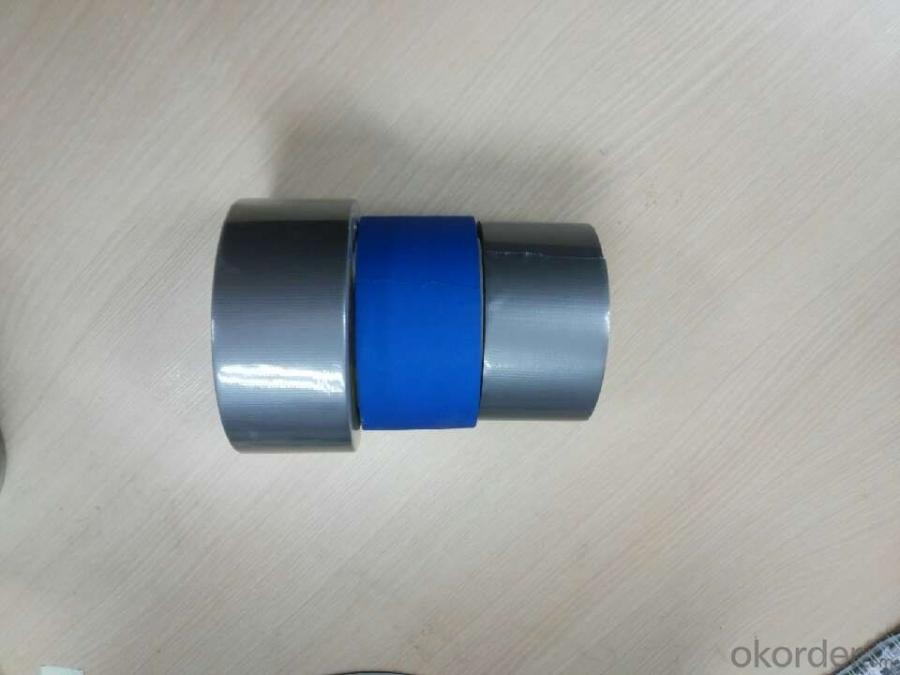 Low Price 50mm* 50m Duct Tape
