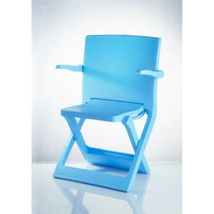 Colorful Children's Leisure Chair with Newest Unique Design