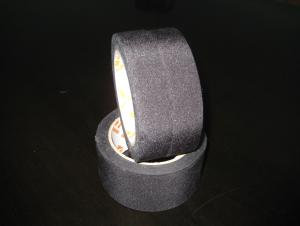 Cotton Tape Jumbo Rolls With Simple Package