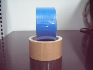 Pvc Duct Tape With Good Raw Material