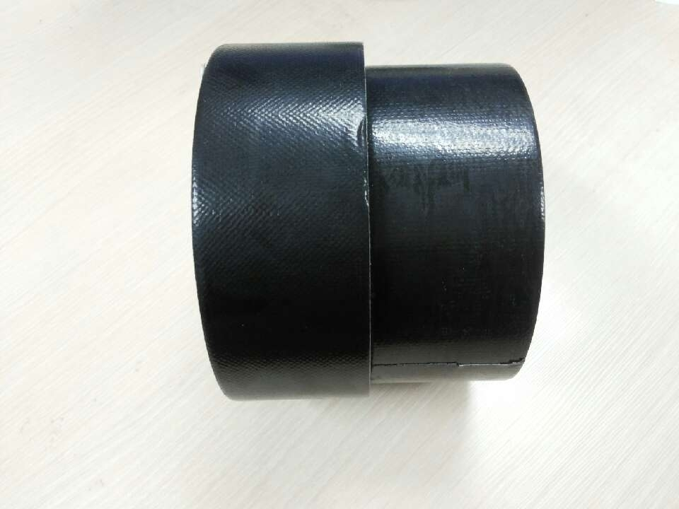 Custom Design Duct Tape In Standard Size