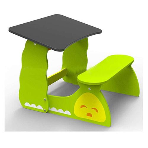 Buy Durable Student Study Desk Children Table Kids Study