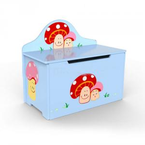 Kindergarten Furniture Preschool Children Table Kids Desk and Chair Set of Cute Design
