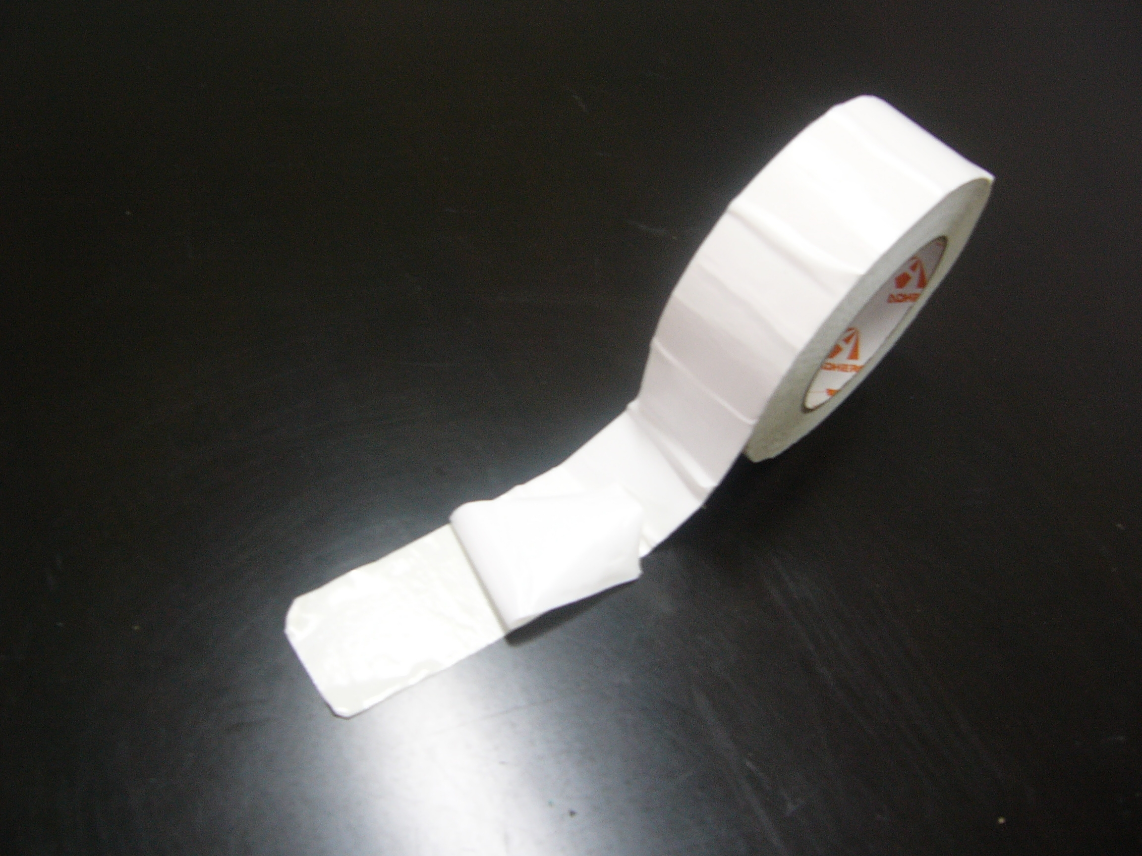 Cheap Printed With Logo Cotton Tape