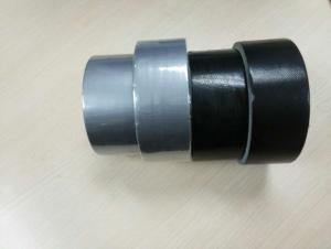 Cloth Duct Tape Tearable By Hand