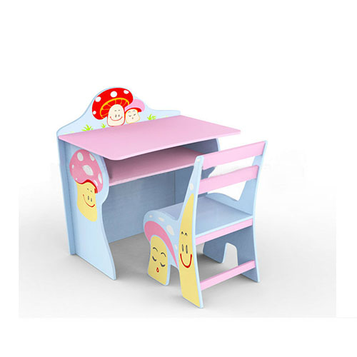 Buy Kindergarten Furniture Preschool Children Table Kids Desk And Chair Set O