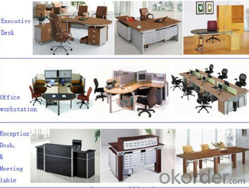 Cheap Computer Desks For Sale New Design