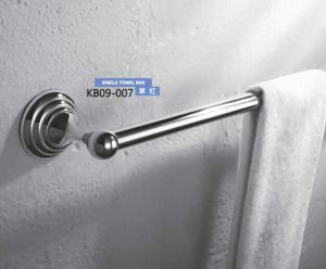 Bathroom Accessories/ KB-09 Series / Diamond Base
