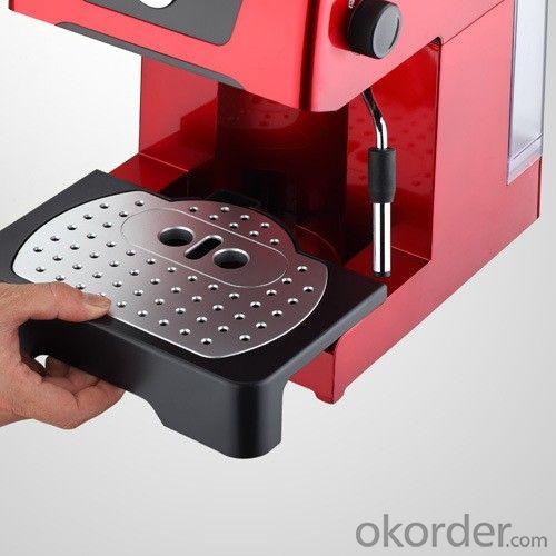 Originor 15bar Coffee Machine