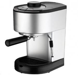 Top Hot Selling 15 Bar Coffee Machine