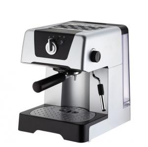 Originor 15bar Coffee Machine