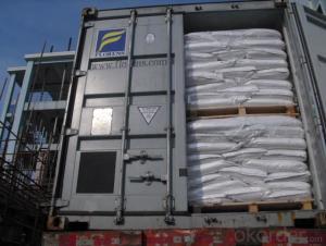 Application Plastic Granule Good Dispersing Titanium Dioxide Factory A110