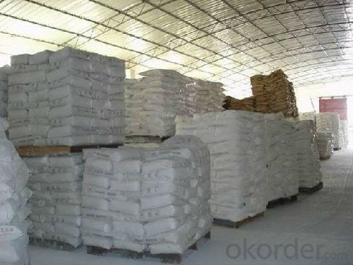 Professional Factory Supply Titanium Dioxide Cheap Price
