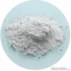 Application Plastic Granule Good Dispersing Titanium Dioxide Factory A110