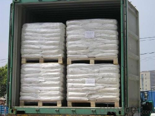 Manufacture Supply Good Quality  Titanium Dioxide